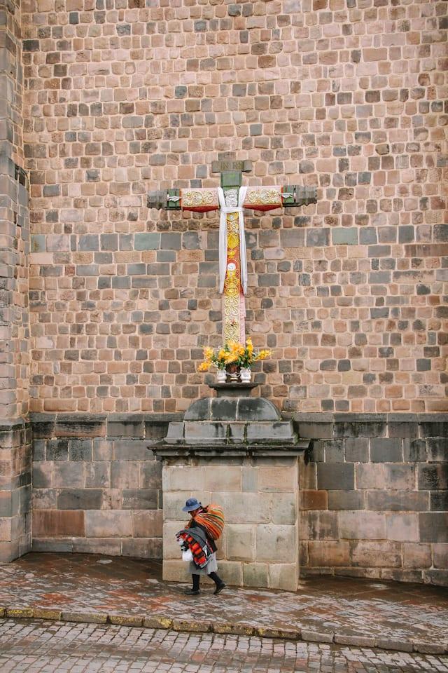 Cusco-69