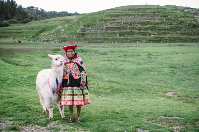 Cusco-76