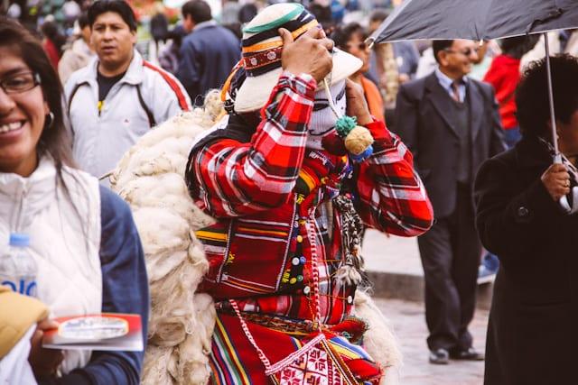 Cusco-8