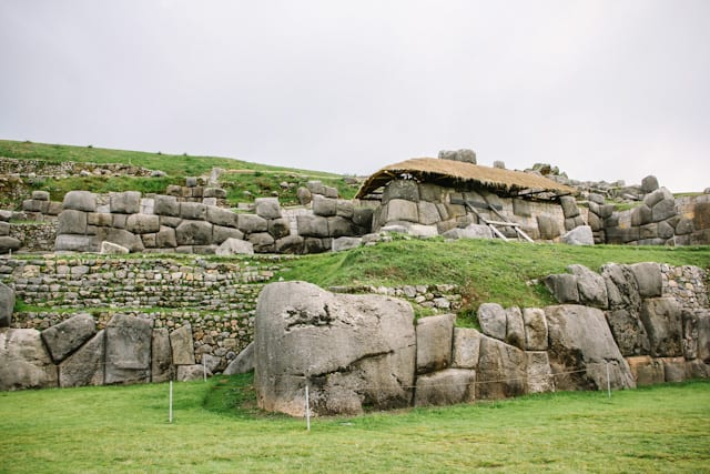 Cusco-81