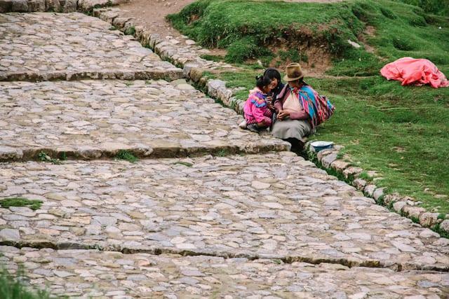 Cusco-86