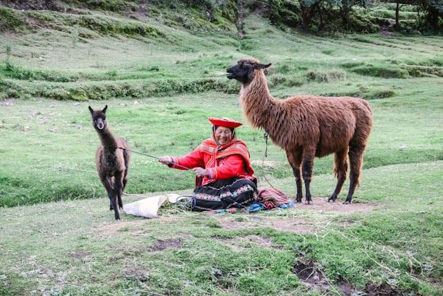 Cusco-87
