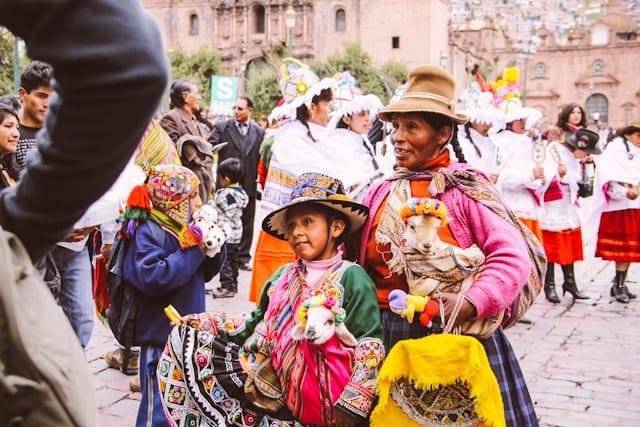 Cusco-9