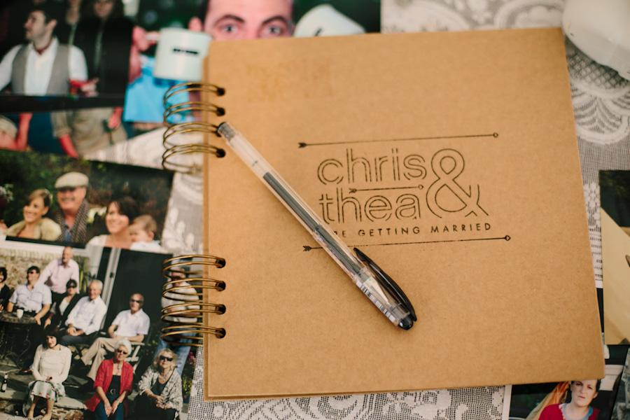 Chris-Thea-12