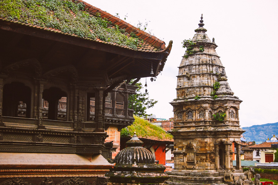 Nepal-116