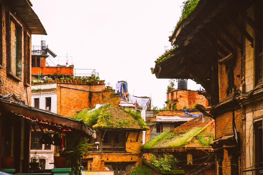 Nepal-118
