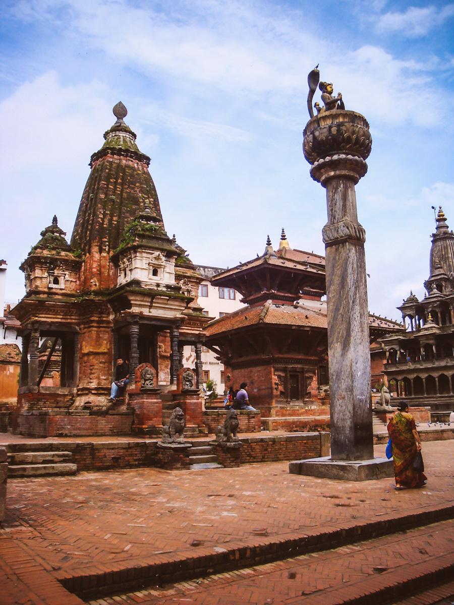 Nepal-129