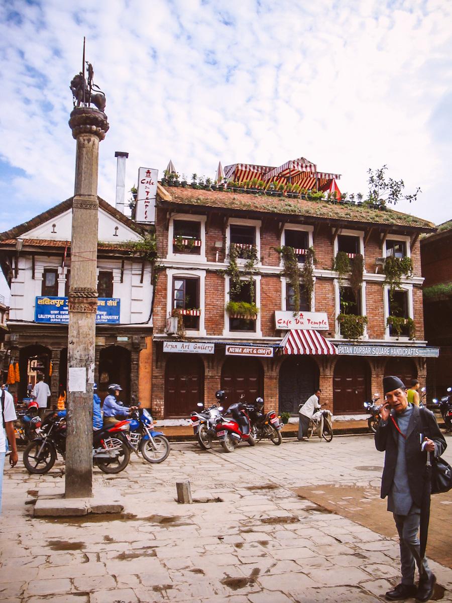 Nepal-132