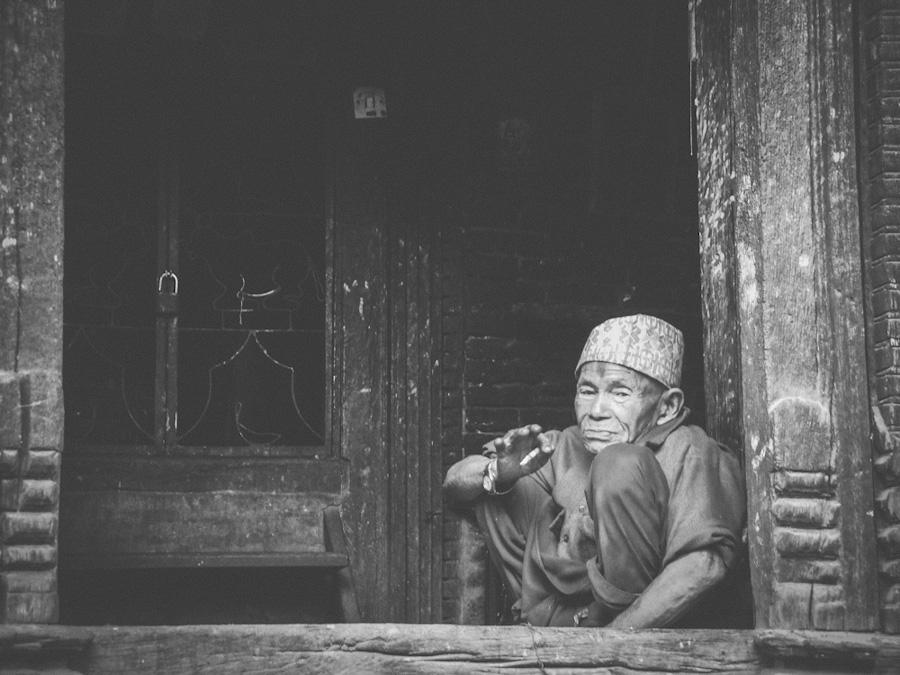Nepal-138