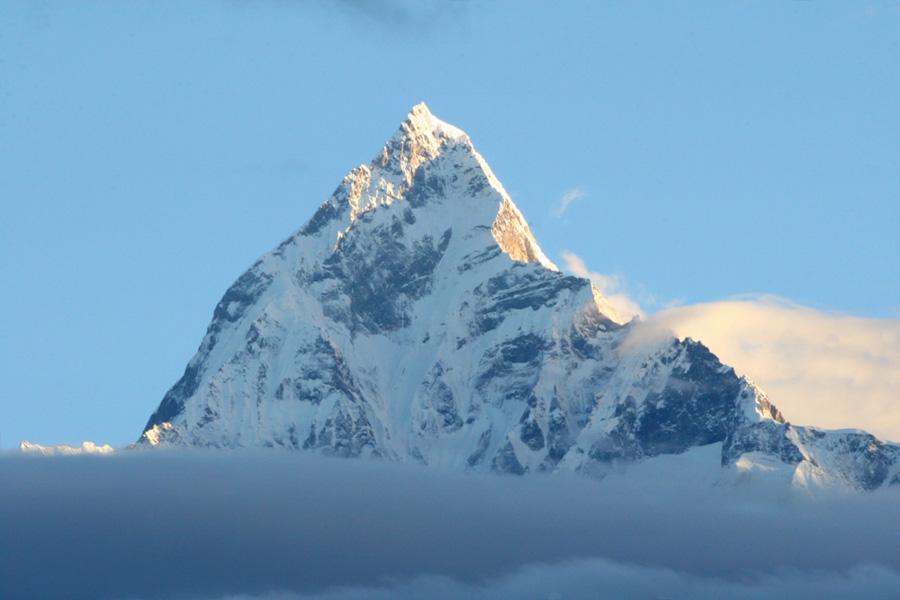 Nepal-189
