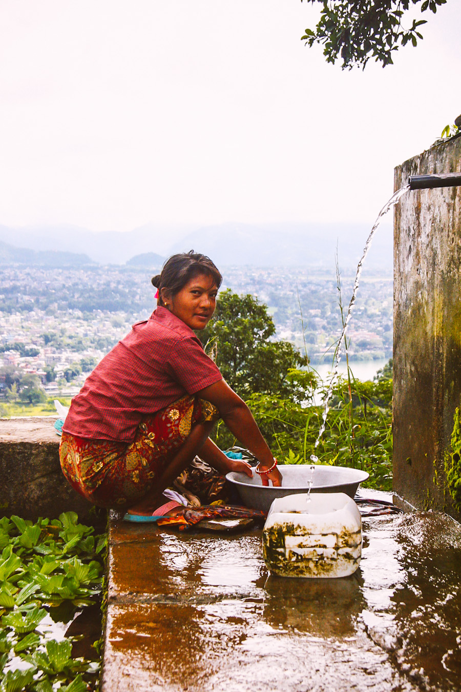 Nepal-201