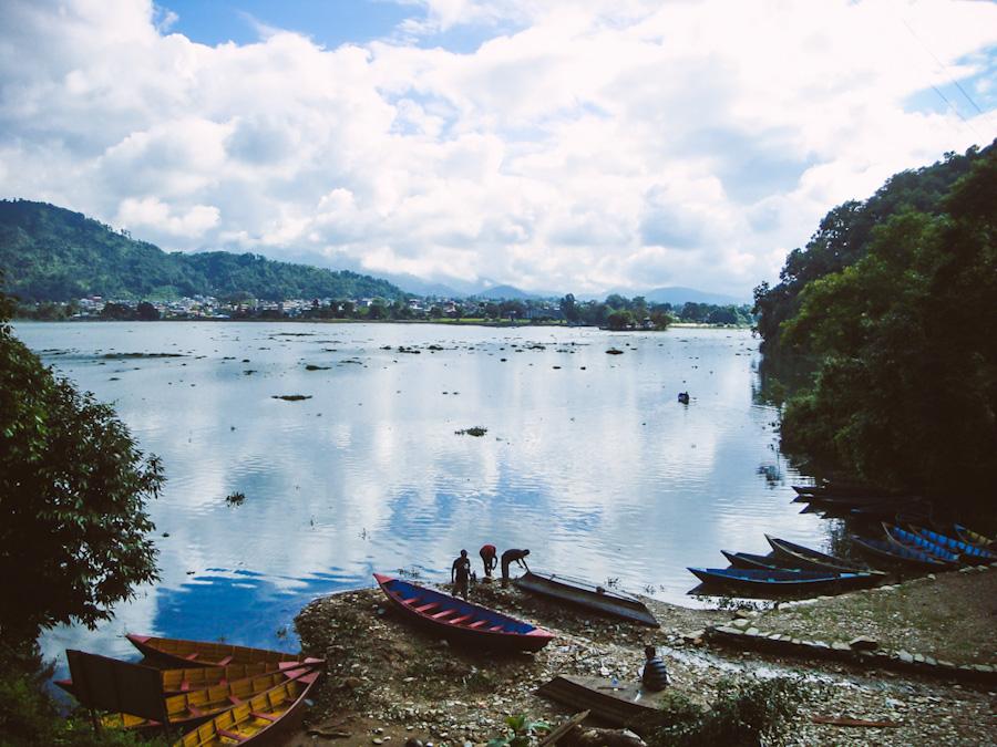 Nepal-216