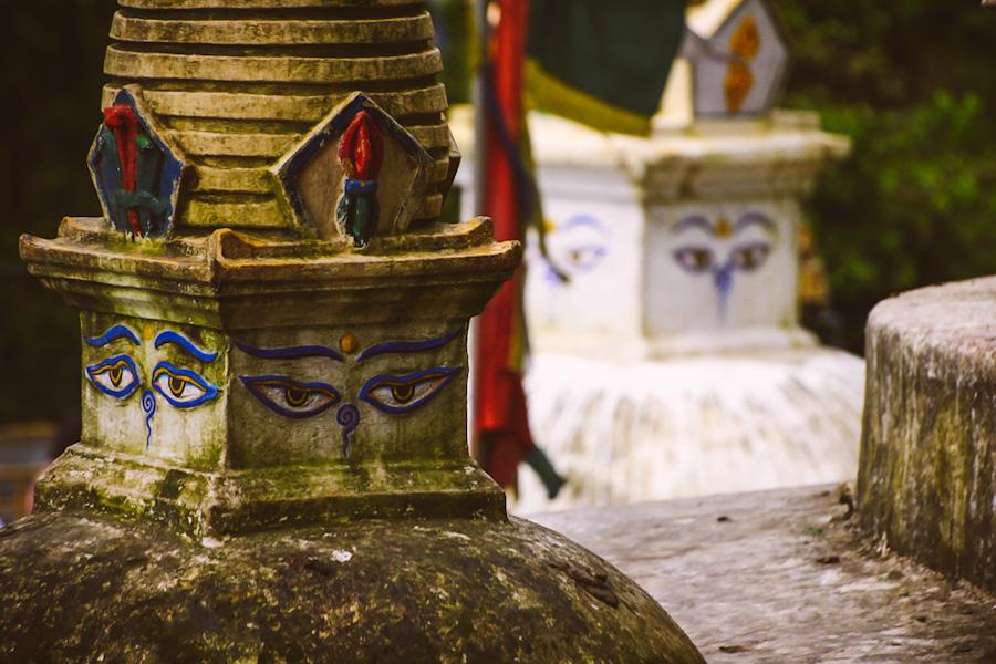 Nepal-281