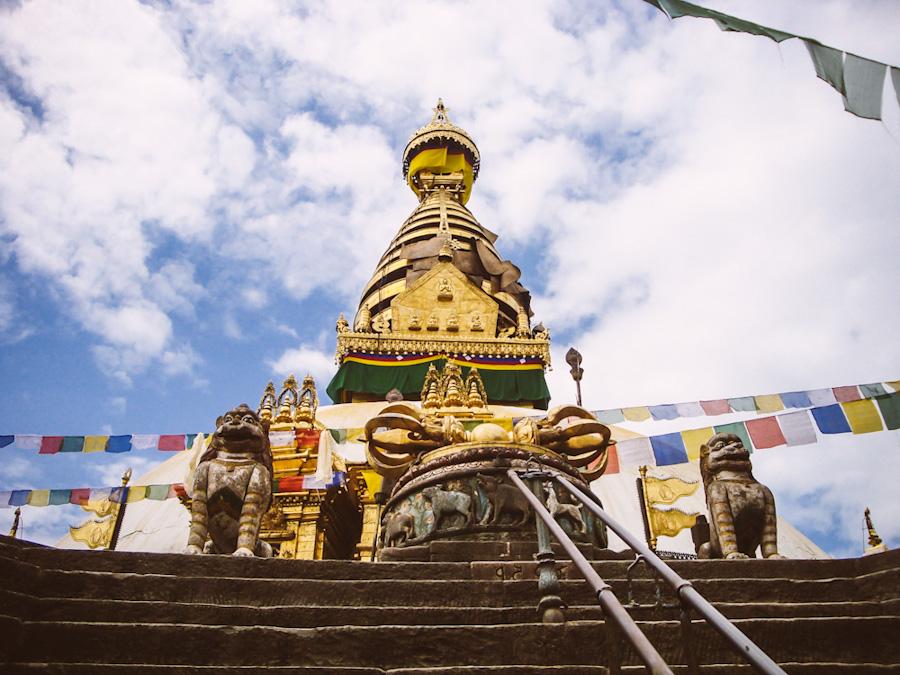 Nepal-291