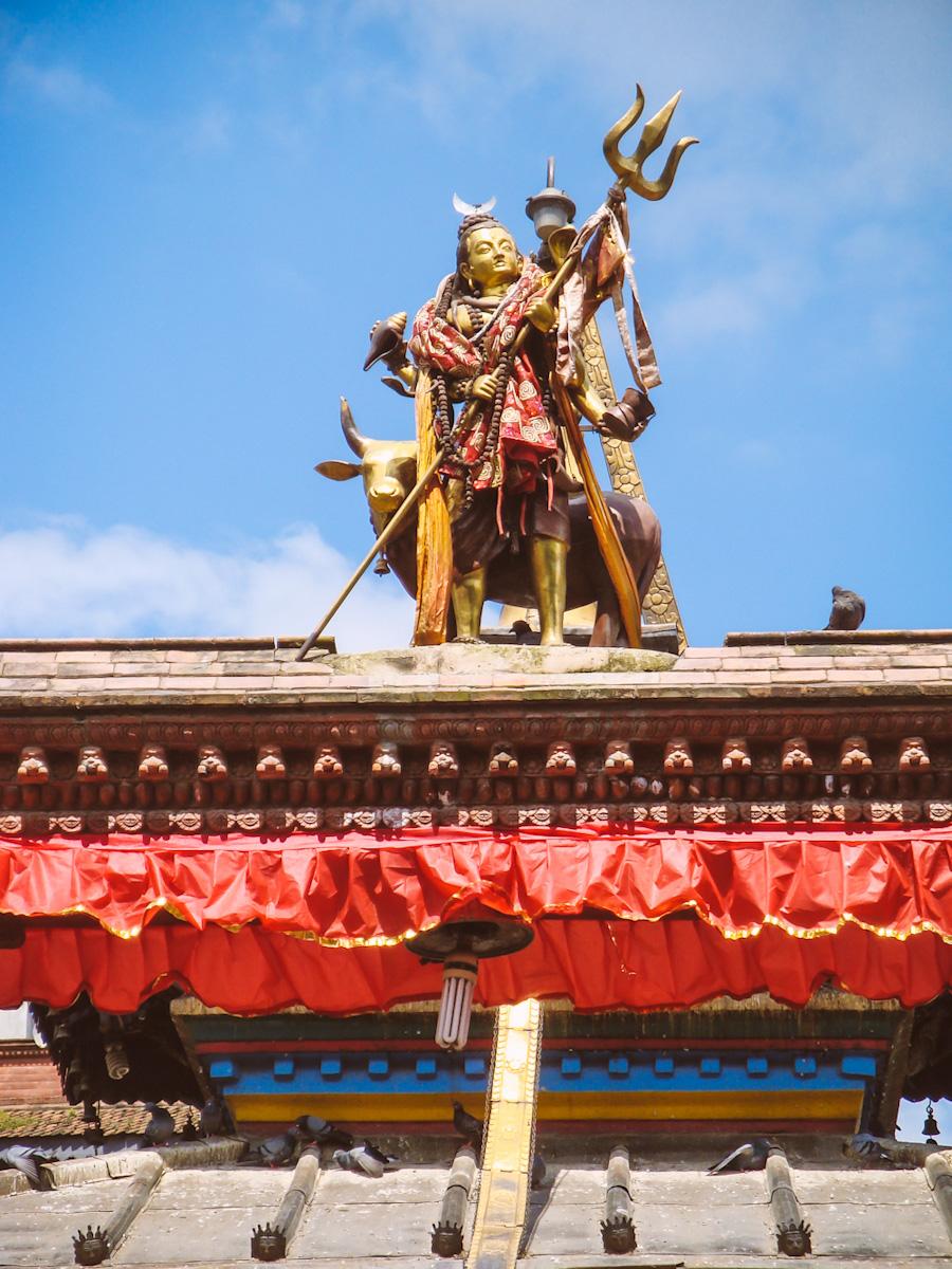 Nepal-311