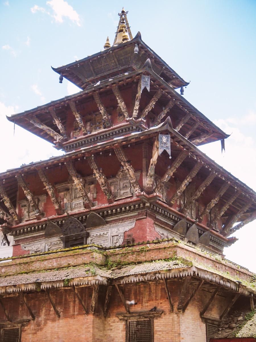 Nepal-312