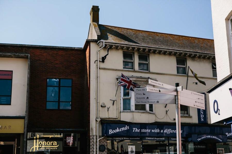 Bournemouth-Christchurch-47