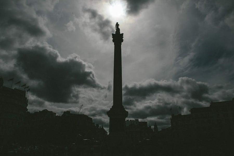 London-36