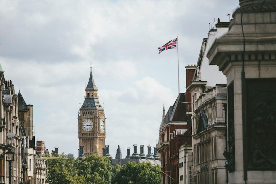 London-45