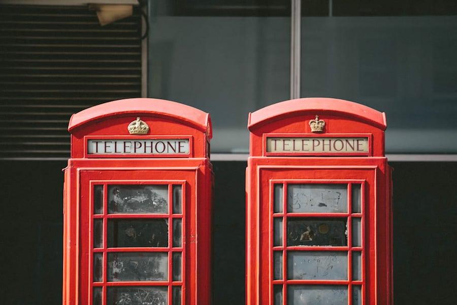 London-49