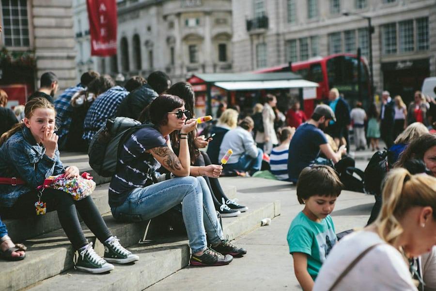 London-53