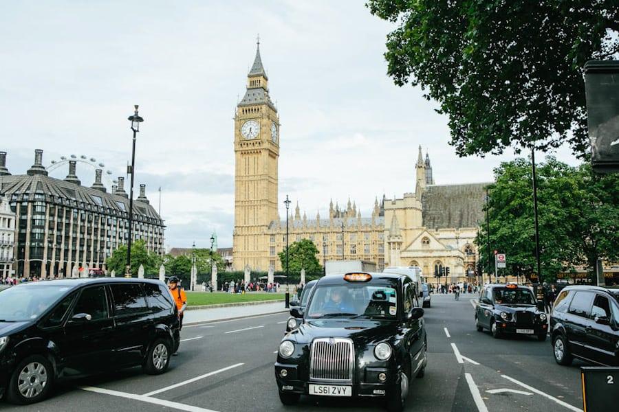 London-68