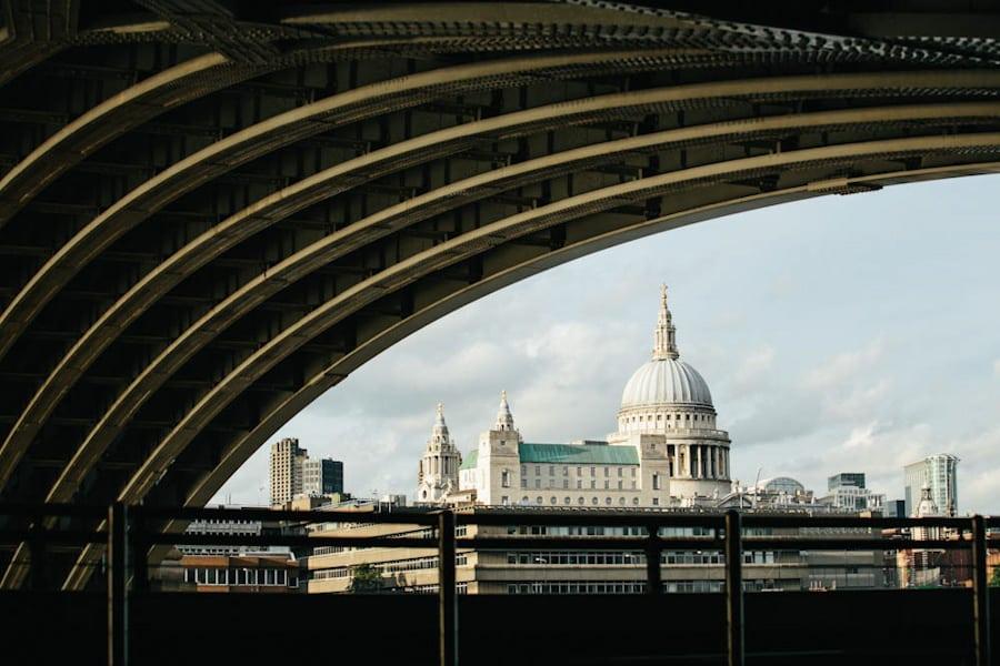 London-78