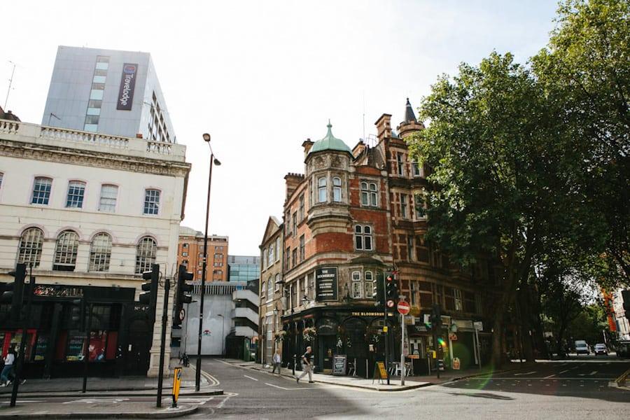 London-80