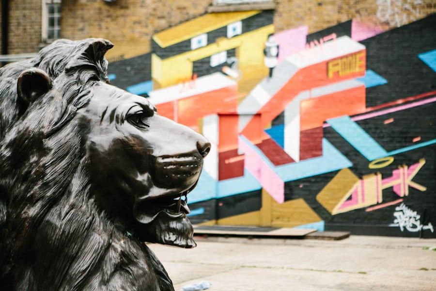 London2-13