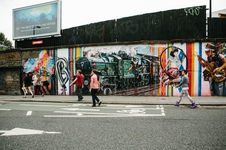 London2-2