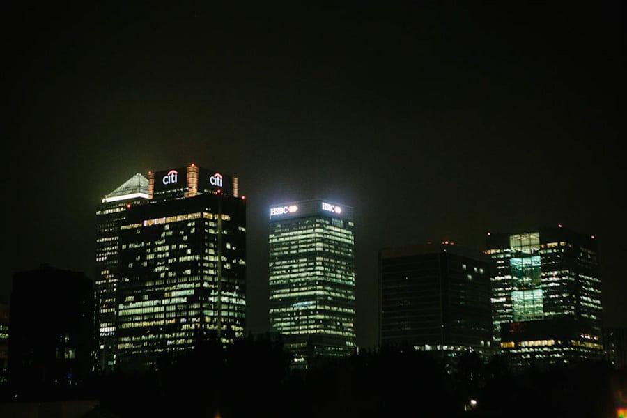 London2-32