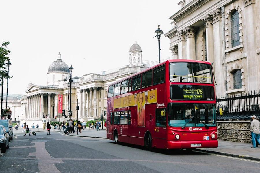 London2-34