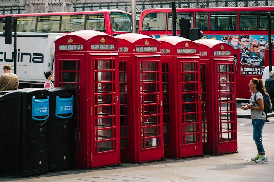 London2-35