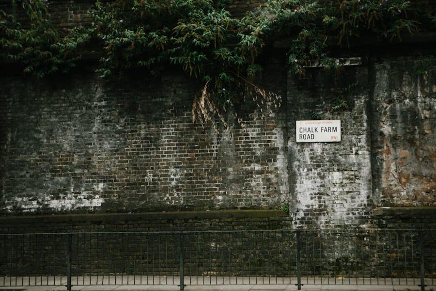 London2-4