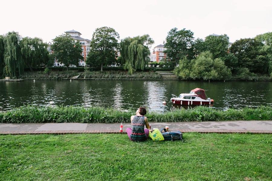 London2-51