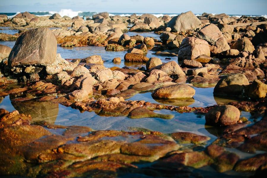 Rocky Bay-19
