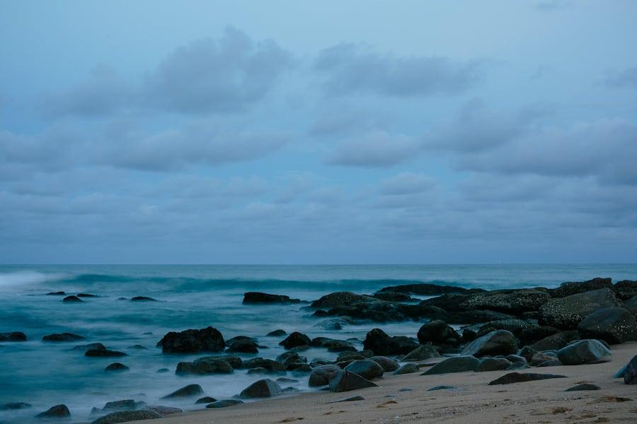 Rocky Bay-27