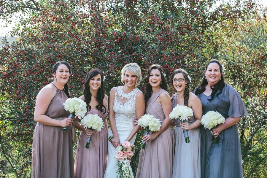 Tania-Keegan-Orchards-Wedding-104