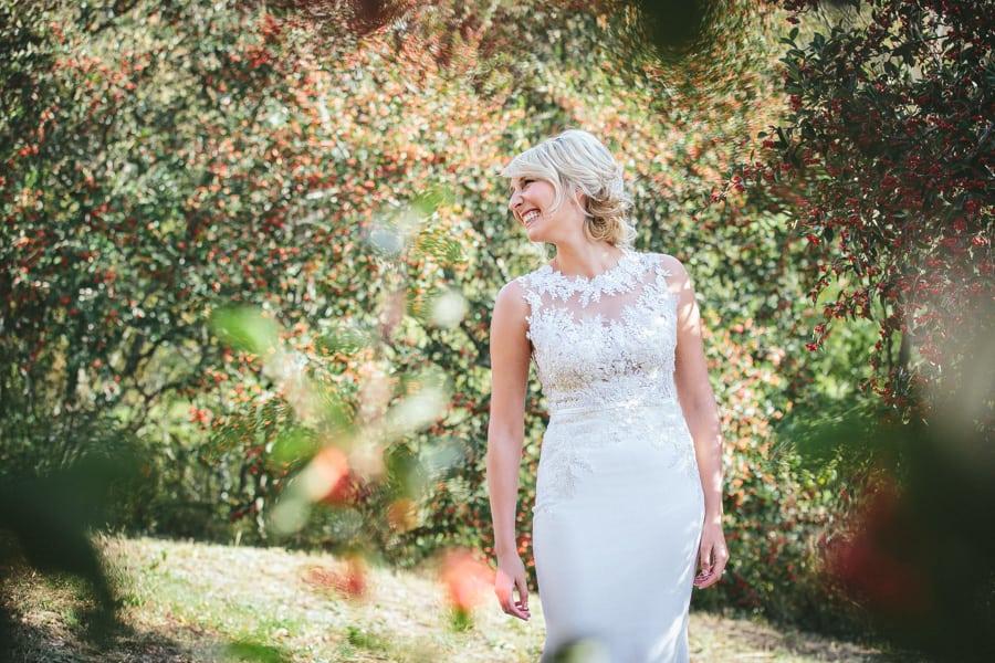 Tania-Keegan-Orchards-Wedding-106