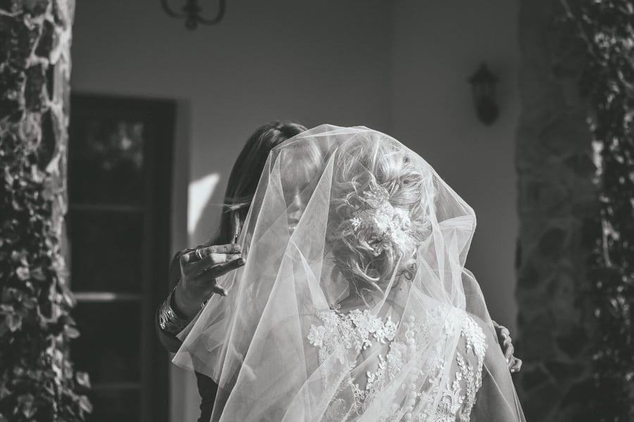 Tania-Keegan-Orchards-Wedding-111