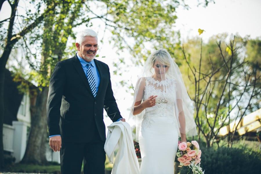 Tania-Keegan-Orchards-Wedding-115