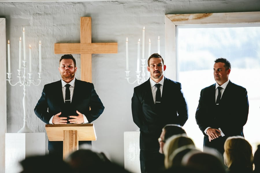 Tania-Keegan-Orchards-Wedding-116