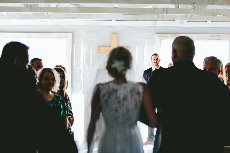 Tania-Keegan-Orchards-Wedding-119