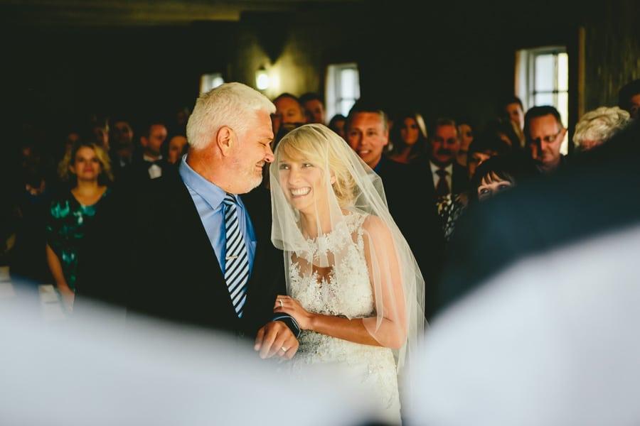 Tania-Keegan-Orchards-Wedding-121