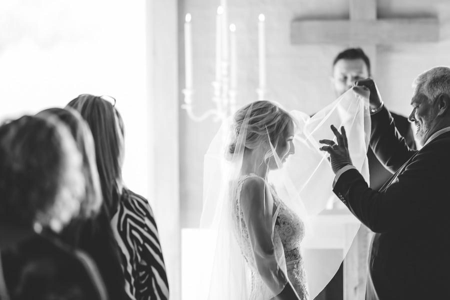 Tania-Keegan-Orchards-Wedding-123