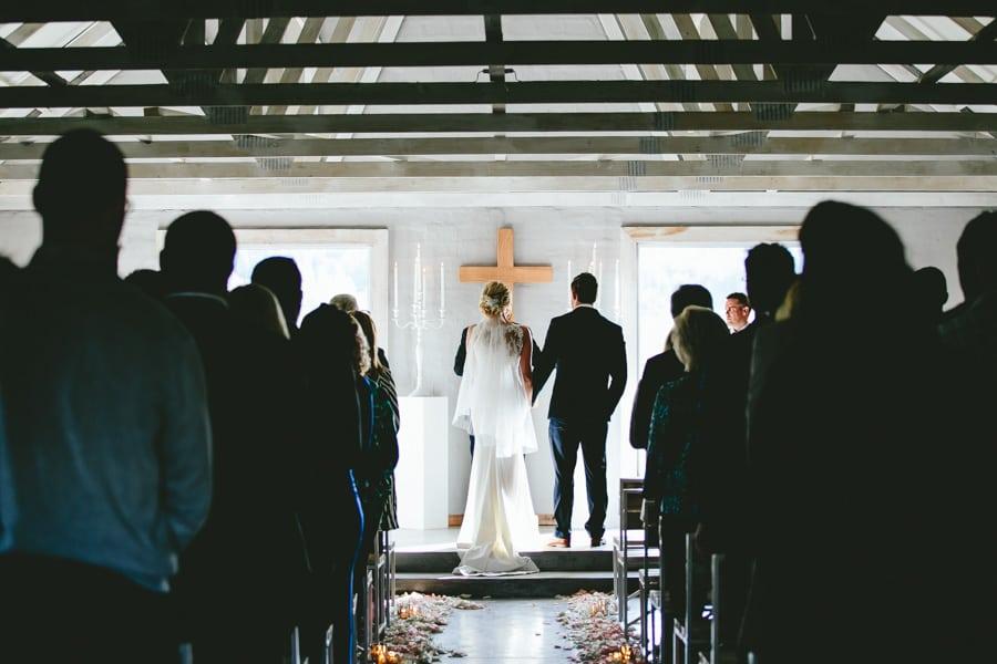 Tania-Keegan-Orchards-Wedding-124