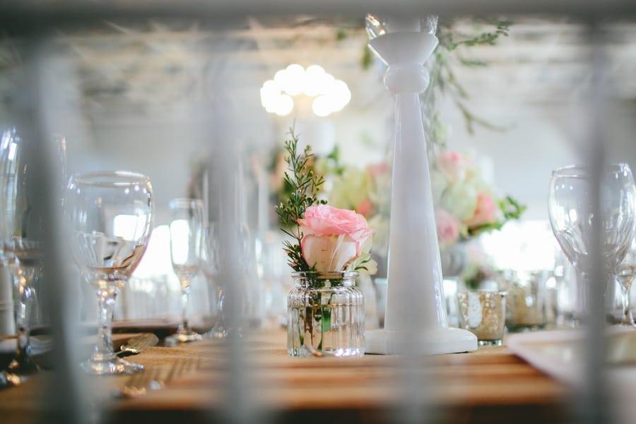 Tania-Keegan-Orchards-Wedding-13