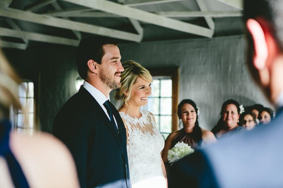Tania-Keegan-Orchards-Wedding-130