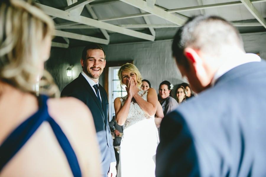 Tania-Keegan-Orchards-Wedding-131
