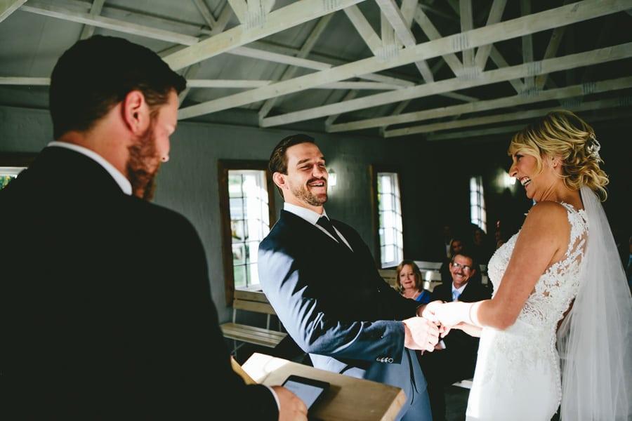 Tania-Keegan-Orchards-Wedding-133